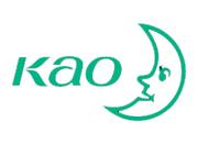 Logo KAO Chemicals GmbH