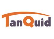 Logo TanQuid GmbH