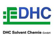 Logo DHC Solvent Chemie GmbH