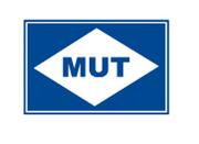 Logo Magdeburger Umschlag- und Tanklager KG