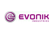 Logo Evonik Oxeno GmbH