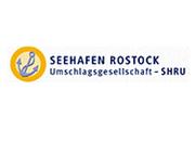 Logo Großtanklager-Ölhafen Rostok GmbH