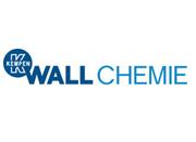 Logo Wall Chemie GmbH