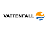 Logo Vattenfall Europe Generation AG