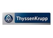 Logo Rasselstein GmbH
