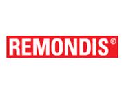 Logo Remondis Industrie Service GmbH