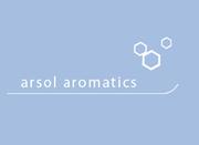 Logo Arsol Aromatics GmbH