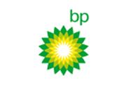 Logo BP Europe SE