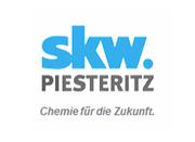 Logo Stickstoffwerke Piesteritz GmbH