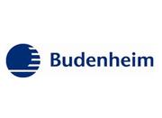 Log Chemische Fabrik Budenheim KG